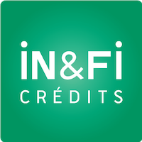 In&Fi Crédit