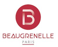 Beaugrenelle Paris