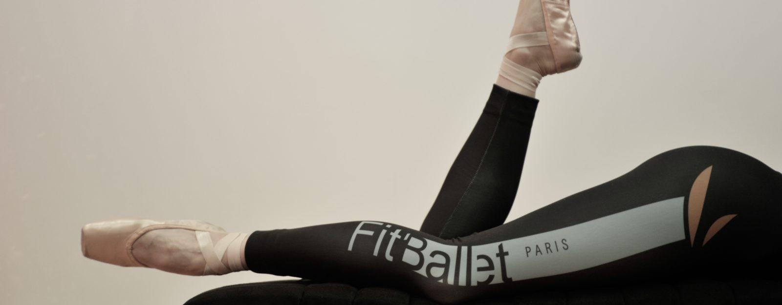 Photo de Fit Ballet