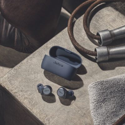 Photo Jabra Elite 75t Active