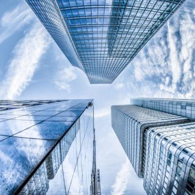 Photo de buildings