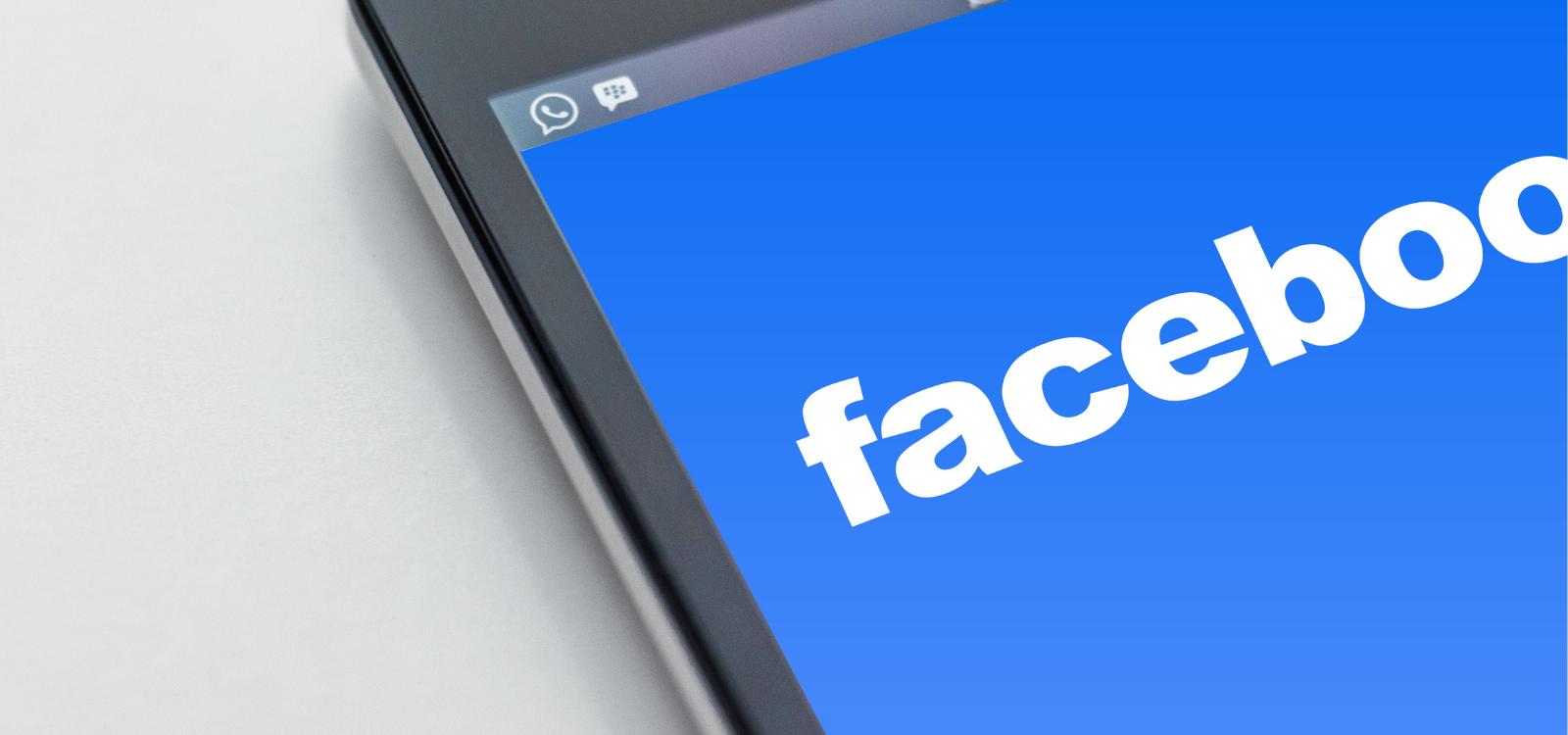 Le Président américain sera-t-il élu sur Facebook ?