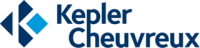 Kepler Chevreux