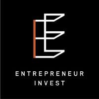 Entrepreneur Invest