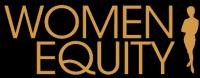Women Equity