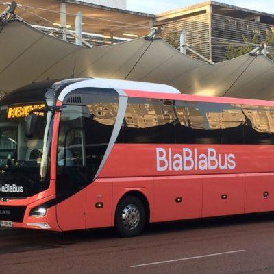 L'offre multimodale de BlaBlaCar à l'épreuve de la crise banniere.jpg