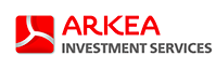 Arkea Investment Services