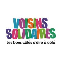 Voisins Solidaires